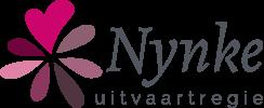 Nynke uitvaartregie Logo